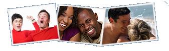 Corona Singles - US Christian singles - US local dating